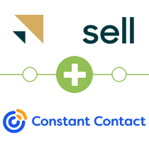 Base CRM to Constant Contact